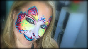 face painting supplies canada face paint canada face painter face and art face and painting face and painting supplies canada