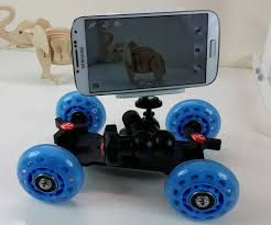 easiest diy smartphone tripod mount iphone 6 6 plus 5 galaxy nokia lumia and many more