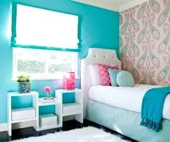 dark blue bedrooms for girls. Blue And Pink Bedroom Girls Ideas 8 On . Dark Bedrooms For B