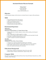 Additional Skills For Resume Beauteous Additional Resume Skills Letsdeliverco