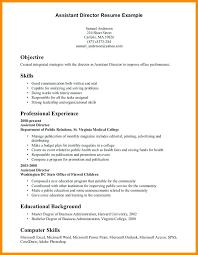 Additional Skills For Resume Impressive Additional Resume Skills Letsdeliverco