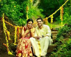 kerala hindu weddings stories and traditions fullonwedding Kerala Wedding Dress For Groom Kerala Wedding Dress For Groom #23 kerala wedding dress for groom and bride