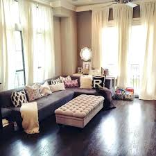 Curtains ideas living room Window Treatment Curtain For The Living Room Drapery Panels Ideas Stunning Living Room Curtain Magnificent Interior Curtains Curtain Curtain For The Living Room Pointtiinfo Curtain For The Living Room Living Room Curtains Living Room Curtain