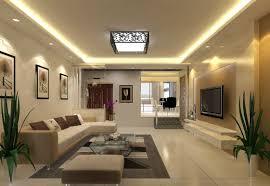 Interior Living Room Interior Designs For Living Room Hoboken Living Room Coffee Table