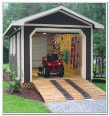 Small Picture Garden Storage Sheds Sheds Pinterest Storage Gardens and