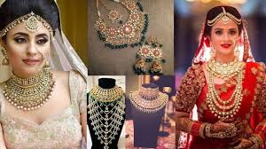 Image result for jewellery designing images