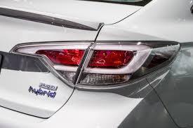 2018 tesla hybrid. delighful tesla 2018 chevrolet bolt and tesla new honda electric car 2016 hyundai sonata  hybrid todayu0027s car news with tesla hybrid
