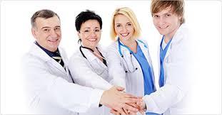 ДонНТУ Одной из стран которые охотно принимают врачей из Украины всегда была Польша Но не только простота трудоустройства привлекает наших соотечественников