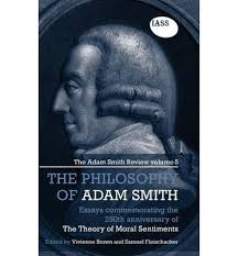 the philosophy of adam smith essays commemorating the th the philosophy of adam smith essays commemorating the 250th anniversary of the theory of moral sentiments volume 5 vivienne brown 9780415562560