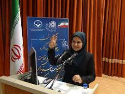 Image result for تصاویر صحیح آداب معاشرت