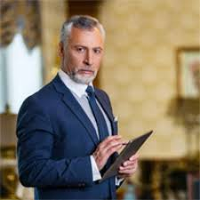 Hotel Manager How To Be A Successful Hotel Manager Skills Portal