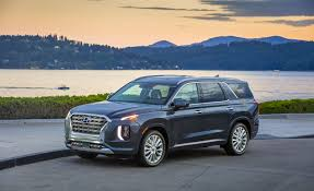 We did not find results for: The 2020 Hyundai Palisade Review From Our Dealership Myers Kanata Hyundai