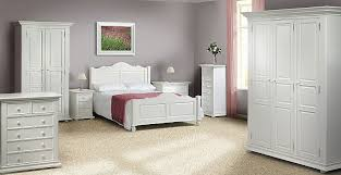 white victorian bedroom furniture. White French Victorian Bedroom Furniture U