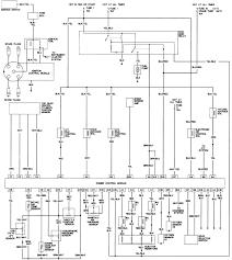 1993 honda accord headlight wiring diagram wiring diagrams long del sol headlight wiring wiring diagram used 1993 honda accord headlight wiring diagram