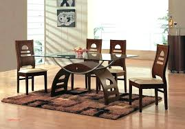 rectangular dining table sets 5 piece glass dining table set glass top dining table and chairs glass rectangular dining table rectangular dining room table
