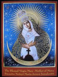 Kuvahaun tulos haulle Neitsyt maria