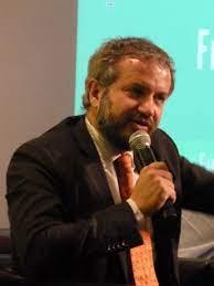 Claudio Borghi (homme politique) — Wikipédia