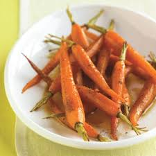 cooked baby carrots. Fine Carrots With Cooked Baby Carrots T