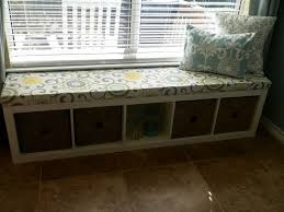 full size of chair surprising storage bench seat 13 seating with diy diy storage bench seating