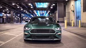 The model and specification are still something assumable but 2022 ford mustang gt500 super snake exterior and interior. Next Generation Ford Mustang Due In 2022 Report Caradvice