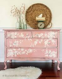 Vintage furniture ideas Diy Painted Furniture Ideas Shabby Chic French Refurbished Nest Of Tables Chalk Paint Vintage Cotentrewriterinfo Painted Furniture Ideas Shabby Chic French Refurbished Nest Of