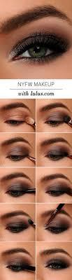 natural makeup organic beautiful makeup tips in hindi