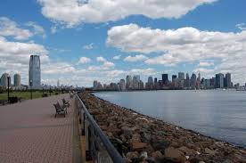 fully furnished suites serviced apartments in jersey city new york jersey city nj. 10 best jersey city apartments, apartment rentals (with photos) | tripadvisor - vacation in city, nj fully furnished suites serviced apartments new york nj p
