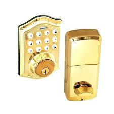 Home Door Locks Full Image For Door Lock Home Depot Hot Home Door