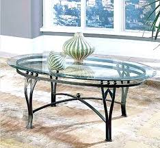 replacement glass table tops oval glass table top catchy replacement glass for coffee table with enchanting