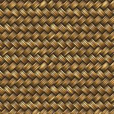 Basket Patterns