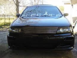 1996 Nissan Altima Pictures Cargurus