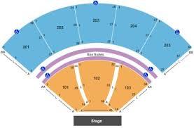 Tuscaloosa Amphitheater The Tuscaloosa Amphitheater
