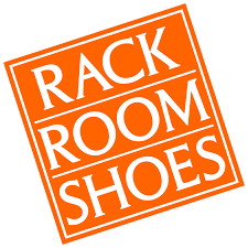 Rack Room Shoes Size Chart Boys Sneakers And Athletic Shoes Rack Room Shoes