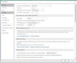Viewing Xml File Viewing Xml File In Windows 10 Windows 10 Forums