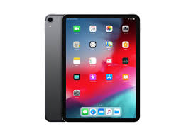 Apple iPad Pro (2019) - Keep Gadget