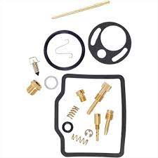 k l supply 18 2406 honda xr75 73 75