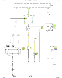 2000 dodge ram trailer wiring diagram wire center \u2022 92 dodge ram wiring diagram 2004 dodge ram 2500 trailer wiring diagram natebird me rh natebird me 2000 dodge ram 1500 trailer wiring diagram 1996 dodge ram wiring diagram