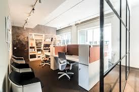 showroom office. 2-Estel-showroom-milano-wow-webmagazine Showroom Office