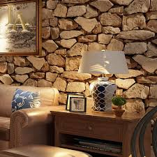 Wall Covering For Living Room Popular Plastic Wall Cover Buy Cheap Plastic Wall Cover Lots From