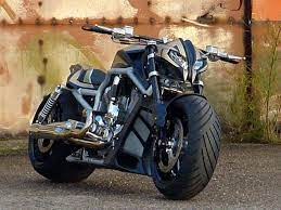 Harley-Davidson HD Wallpapers - Top ...