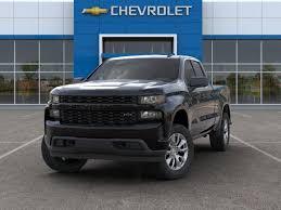 Econoline Wagon Cars & Trucks for Sale in Southgate, MI | Dick ...