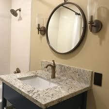 South Redlands Bathroom   Chansaerae Designs