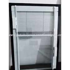 china louver glass shutter glass window glass