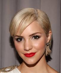 Short Fine Hair Style 2013 inverted bob for fine hair amazing short hairstyles for 1613 by wearticles.com