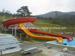 china factory direct water slides fiberglass china water slides fiberglass water slides