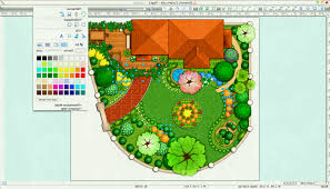Free Landscape Design Software Using Photos 365 Landscaping Free Clipart 4