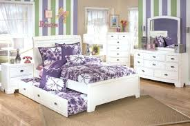white bedroom sets for girls toddler girl furniture boys set with desk