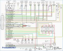 bmw 1 series fuse box wiring wiring diagram Mercedes S500 Fuse Box Diagram at 1998 Bmw 318ti Fuse Box Wiring Diagram