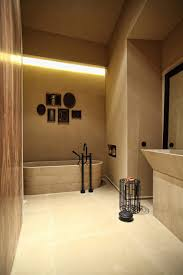 recessed lighting exciting interior bathroom wall. large size of bathroombriliant home bathroom decorating with steel finished tech lighting boxi recessed exciting interior wall