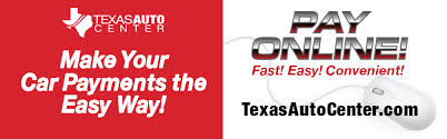 Buy Used Cars and Trucks in Austin & San Marcos - Texas Auto Center